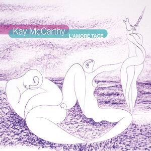 Kay Mc Carthy 歌手頭像