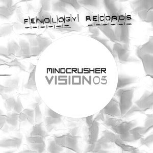 Mindcrusher 歌手頭像