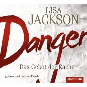 Lisa Jackson 歌手頭像