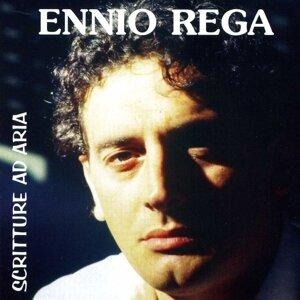 Ennio Rega 歌手頭像