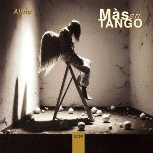 Màs en Tango 歌手頭像