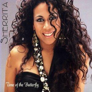 Sherrita 歌手頭像