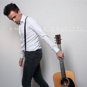 Emanuele Grafitti 歌手頭像