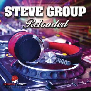 Steve Group 歌手頭像