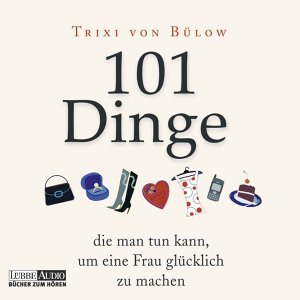 Trixi von Bülow 歌手頭像