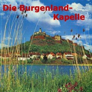 Burgenland-Kapelle 歌手頭像