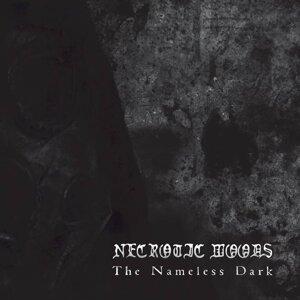 Necrotic Woods 歌手頭像