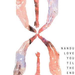Nandu 歌手頭像