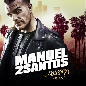 Manuel2Santos 歌手頭像