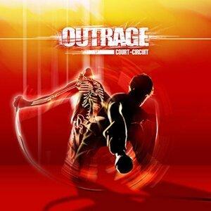 Outrage 歌手頭像