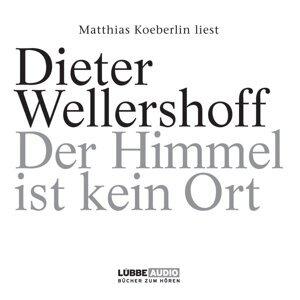 Dieter Wellershoff 歌手頭像