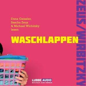 Sascha Zeus, Michael Wirbitzky 歌手頭像