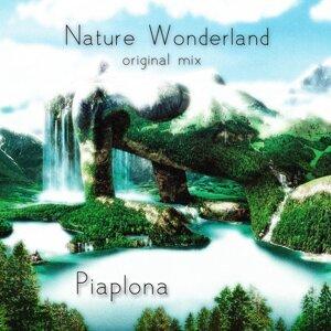 Piaplona 歌手頭像