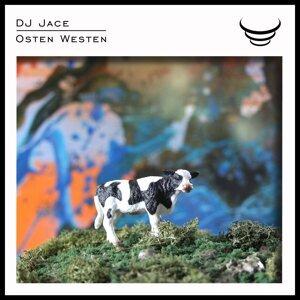 Dj Jace 歌手頭像