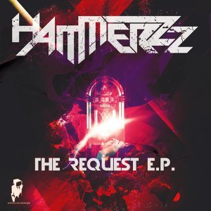 HammerZz