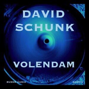 David Schunk 歌手頭像