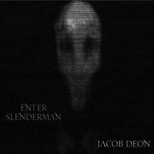 Jacob Deon 歌手頭像