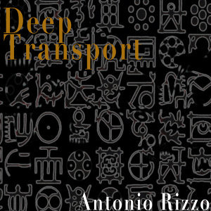 Antonio Rizzo 歌手頭像