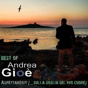 Andrea Gioe 歌手頭像