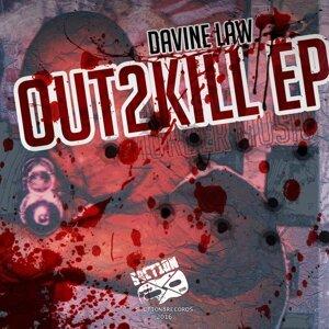 Davine Law