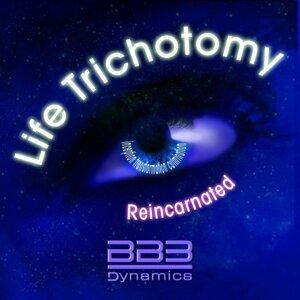 BB3 Dynamics 歌手頭像