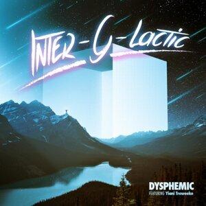 Dysphemic
