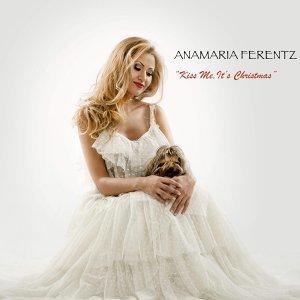 Anamaria Ferentz 歌手頭像