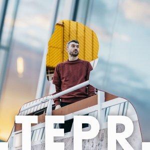 TEPR 歌手頭像