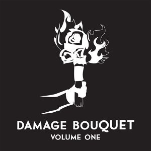 Damage Bouquet 歌手頭像