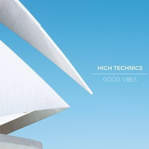 High Technics 歌手頭像