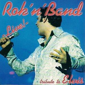 Rok'n'Band