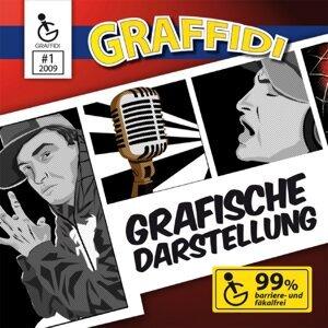 Graf Fidi 歌手頭像