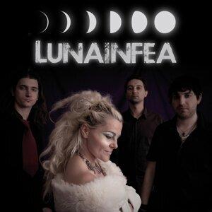Lunainfea 歌手頭像