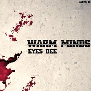 Eyes Dee