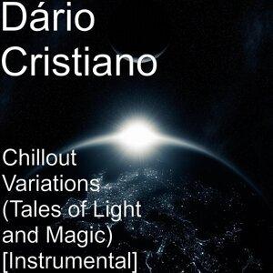 Dário Cristiano 歌手頭像