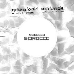 Scirocco 歌手頭像
