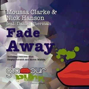 Moussa Clarke, Nick Hanson 歌手頭像