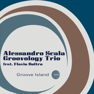 Alessandro Scala Groovology Trio 歌手頭像