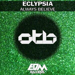 Eclypsia 歌手頭像