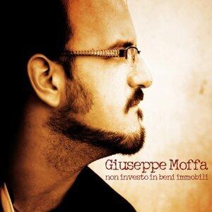 Giuseppe Moffa 歌手頭像