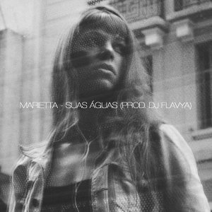 Marietta 歌手頭像
