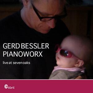 Gerd Bessler 歌手頭像