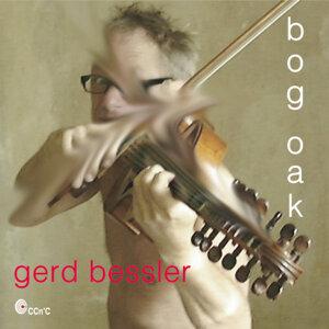 Gerd Bessler