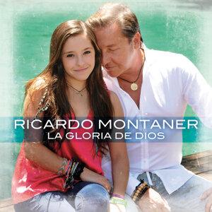 Ricardo Montaner Feat. Evaluna Montaner