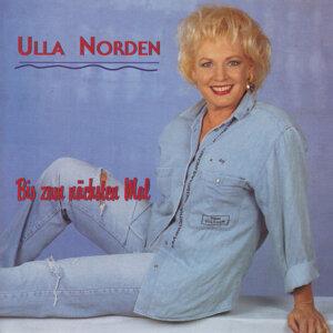 Ulla Norden