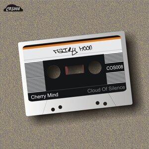 Cherry Mind 歌手頭像