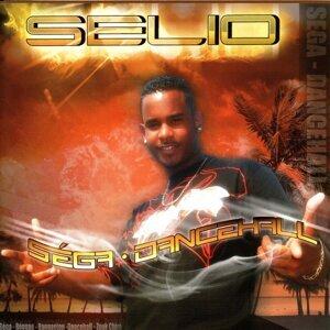 Selio 歌手頭像