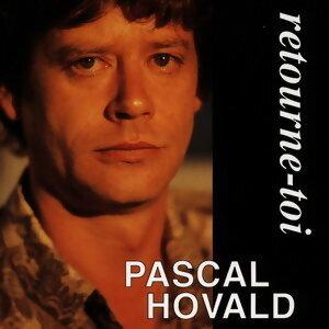 Pascal Hovald 歌手頭像
