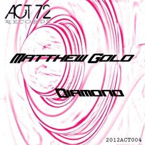 Matthew Gold 歌手頭像