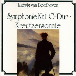 Symphonic Festival Orchestra, Olav Dressler, Florin Paul, Denise Cloutier 歌手頭像